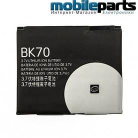 АКБ батарея А КЛАСС MOTOROLA BK70 700mAh