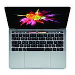 Прощай MacBook Air і хай живе нова і дорога лінійка MacBook Pro!