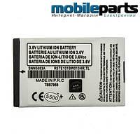 АКБ батарея А КЛАСС MOTOROLA V300/V500  700mAh
