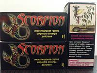 Инсектицид Скорпион, 60 мл — сила против почвенных вредителей!! (медведка, проволочник,личинка майского жука)