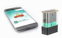 Сканер для авто LAUNCH Golo EasyDiag+ під iOS і Android