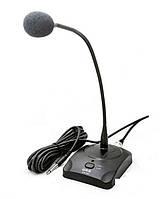 Настольный микрофон UKC EWI-88 для конференций