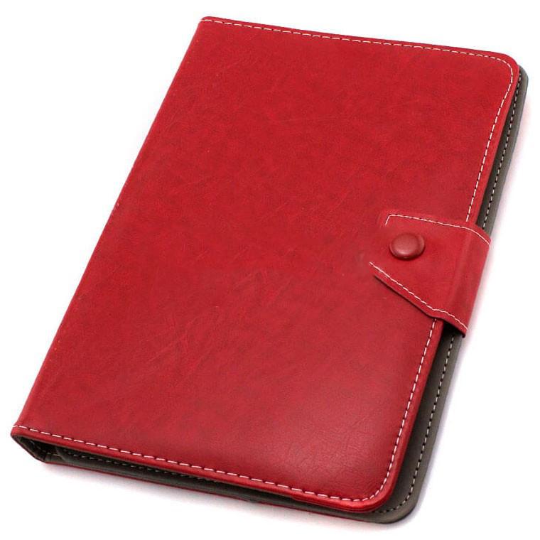 Чехол для планшета 8 дюймов Красный