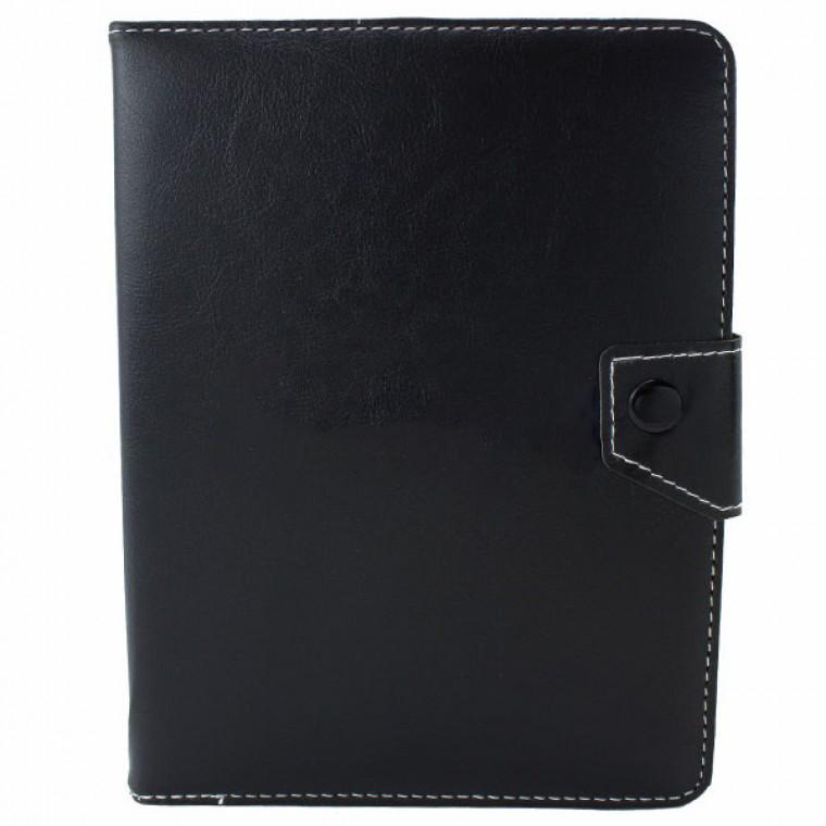 Чехол для планшета 8 дюймов Черный