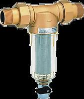 Фильтр механической очистки Honeywell FF06 1/2AA