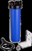 Фильтр механической очистки воды ECOSOFT ВВ-20