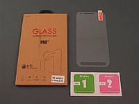 Защитное стекло для Samsung Galaxy S6 Active SMG890A