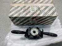 Переключатель света, поворотов, стеклоочистителей Fiat Doblo 735416666, фото 1
