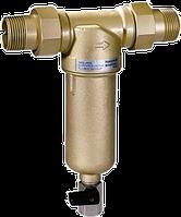 Фильтр механической очистки для горячей воды Honeywell FF06 3/4AAM