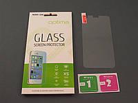 Защитное стекло Optima для Nomi i507 Spark