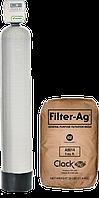 Фильтр механической очистки ECOSOFT FP-1054-CT