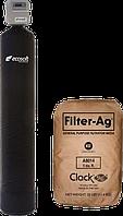 Фильтр механической очистки воды ECOSOFT FP-1465-CT