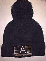 Головной Убор EA7 275640