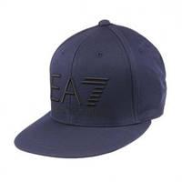 Бейсболка EA7 275622