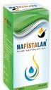 Нафисталан (NAFİSTALAN)  для лечения дерматологических заболеваний, псориаз 10 мл