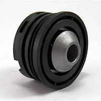 Блок подшипников 6204 для вертикальной стиральной машины Whirlpool код 481952028026