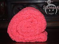 Шарф-снуд-трансформер дитячий, для дівчинки 3-4 років зимовий, handmade