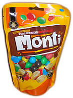 Орешки Монти 240г