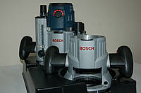 Фрезер Bosch GMF 1600 CE, 0601624002