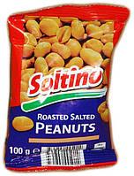 Орешки Салтино 100г