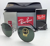 Солнцезащитные очки RAY BAN 3447 003 LUX SR-379