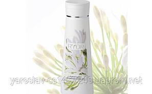 Тоник для сухой и чувствительной кожи , Ryor (Риор) Чехия 200 мл