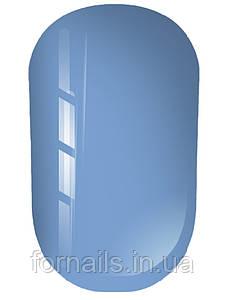 Gel plastiline Trendy Nails №010