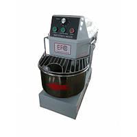 Тестомесильная машина EFC SMT-30-2F - 1