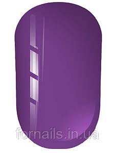 Gel plastiline Trendy Nails №06