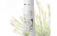 Травяной тоник для нормальной и смешанной кожи , Ryor (Риор) Чехия 200 мл