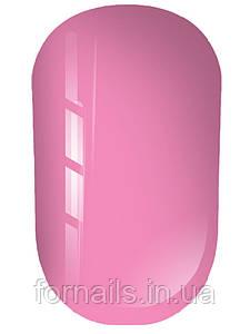 Gel plastiline Trendy Nails №011