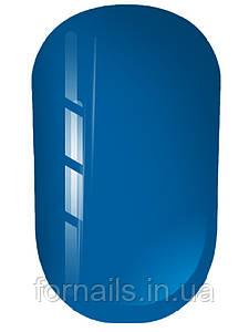 Gel plastiline Trendy Nails №005