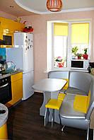 1 комнатная квартира на Днепропетровской дороге, фото 1