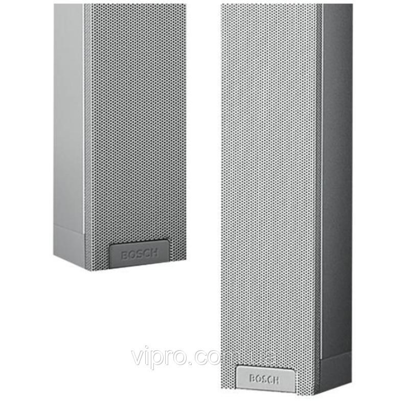 Линейный массив 45/30Вт, BOSCH LBC3200/00