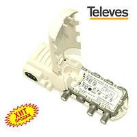 Абонентский усилитель Televes 439702