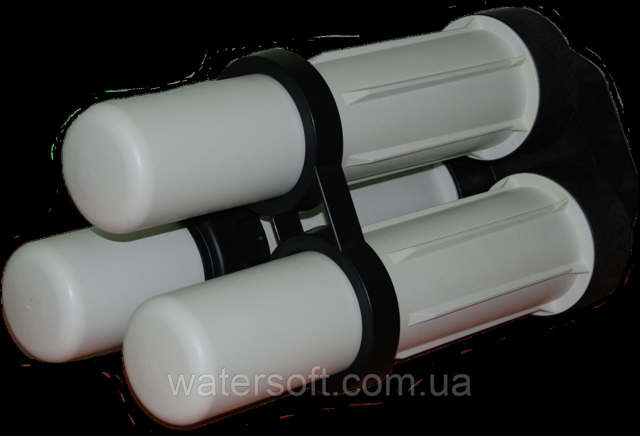 Фильтр для воды обратный осмос GE Merlin PRF-RO Pentair Water