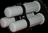Фильтр для воды обратный осмос GE Merlin PRF-RO Pentair Water, фото 1