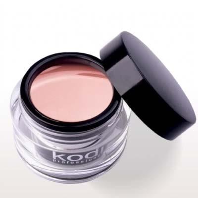 Masque pink gel (матирующий гель «розовый» ) 28 мл. Kodi