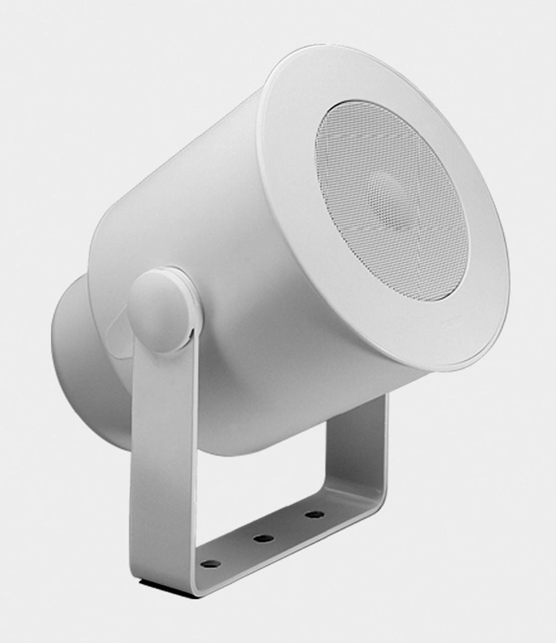 Звуковой прожектор 9/6 Вт, наружнее использование, BOSCH LBC3941/11