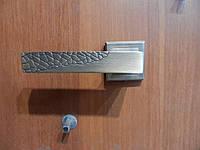 Дверная Ручка Yutl Дюна