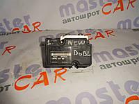 Блок управления ABS Fiat Doblo Nuovo 1.3 MultiJet