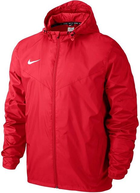 Куртки, жилеты, ветровки Nike, Adidas, Diadora, Lotto, Joma