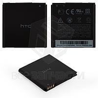 Батарея BG86100/BG581HTC EVO 3D, G14, G18, G21, X315e Sensation XL, X515m, Z710e Sensation, Z715e Sensation XE