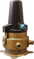 Преобразователь измерительный разности давления (дифманометр) ДМ-3583М