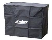 Чехол для гриля Enders для Florida
