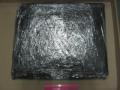 Утеплитель капота МТЗ-1025 (чехол капота ЧК-1025)