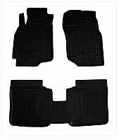 Комплект ковриков на MITSUBISHI Lancer (2003>)