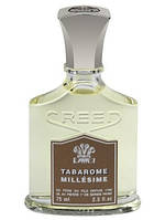 Creed Tabarome edt 120 мл