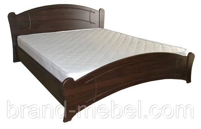 Кровать Палания