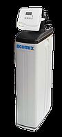 Фильтр комплексной очистки воды Ecosoft FK-0835-Cab